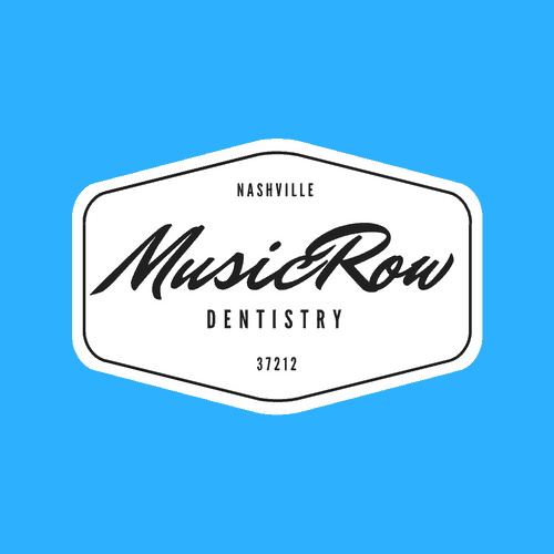 Music Row Dentistry